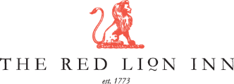 The Red Lion Inn Logo